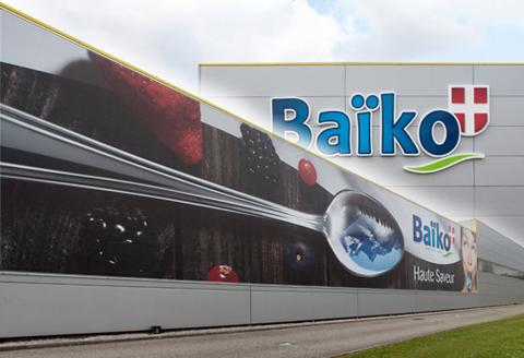 Baiko_1