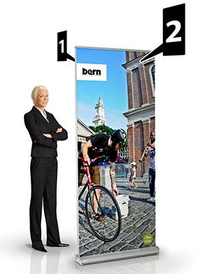 enrouleur20double20face_Expand_MediaScreen_2_300x400px_1